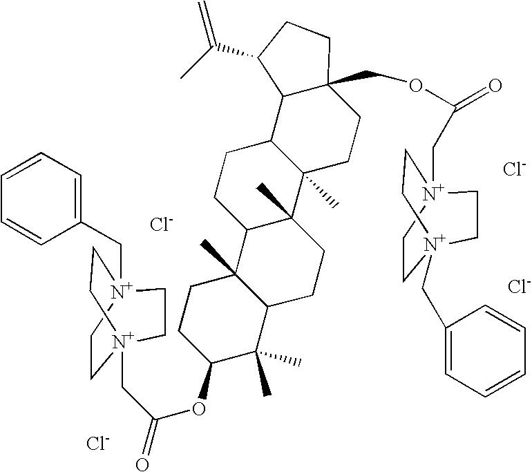 Figure US20070259842A1-20071108-C00016