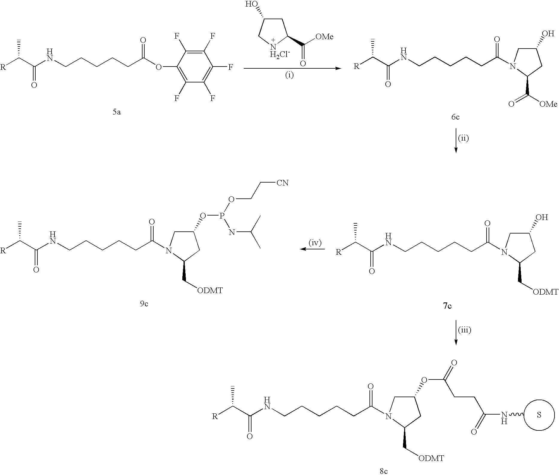 Figure US20060287260A1-20061221-C00195