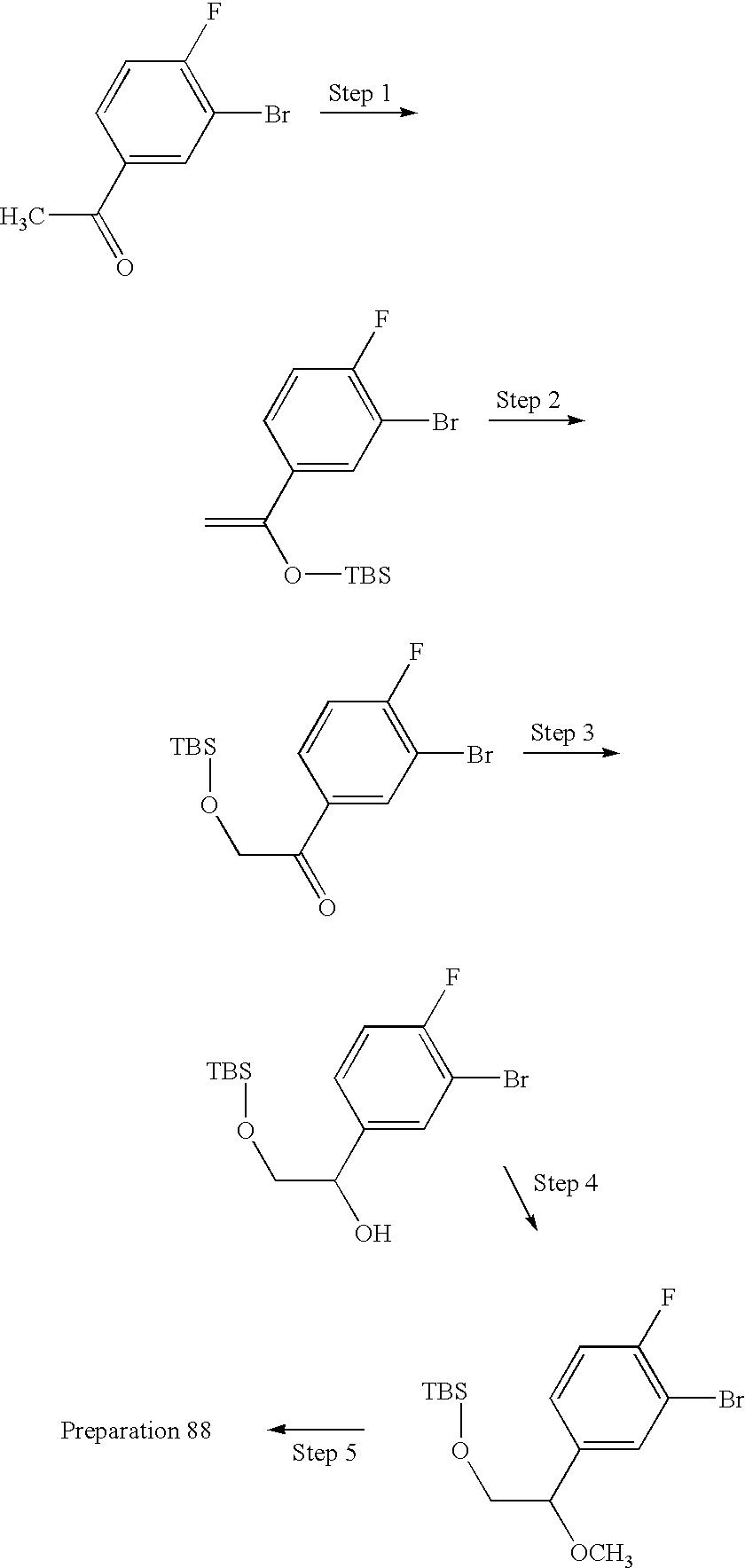 Figure US06897217-20050524-C00218