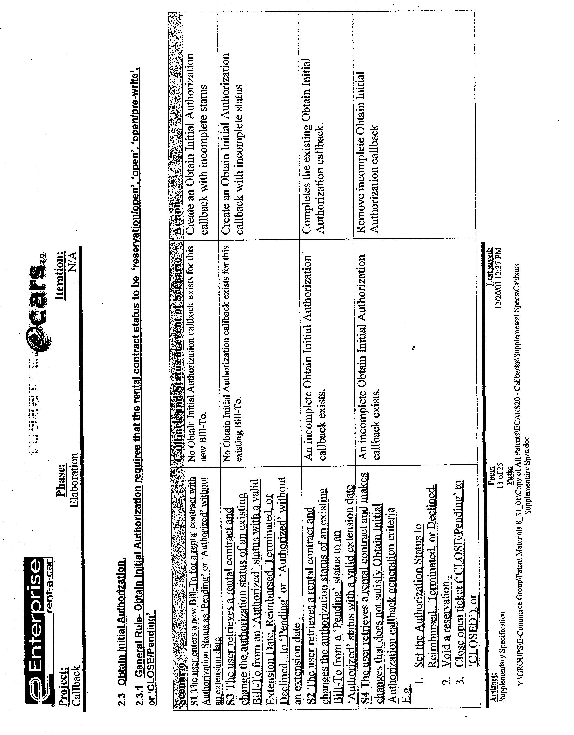 Figure US20030125992A1-20030703-P01484