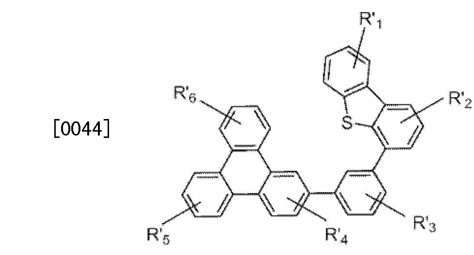 Figure CN102459505BD00381