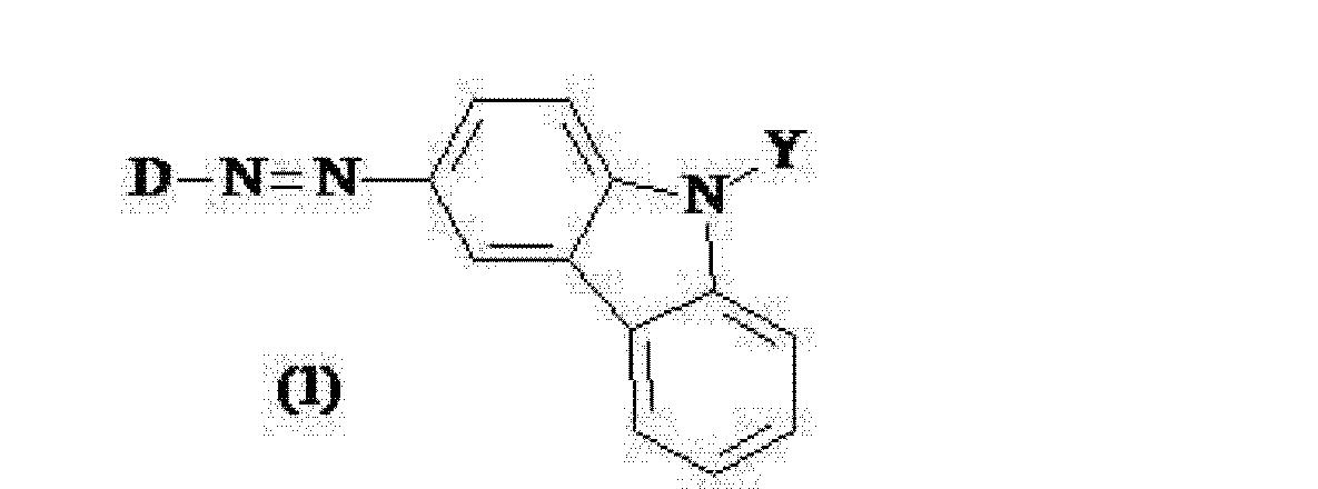 色环�x�