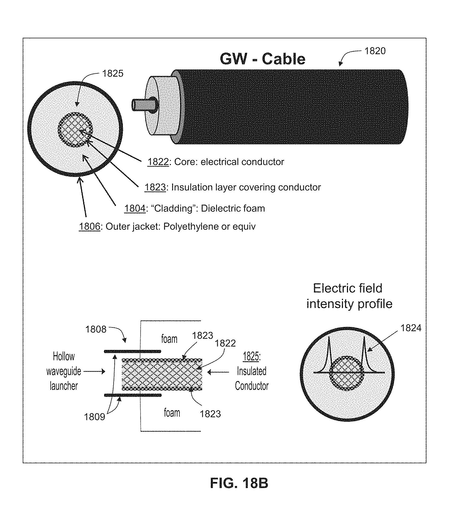 case ih wiring schematic 1822 electricity sitecase ih wiring schematic 1822 wiring diagram