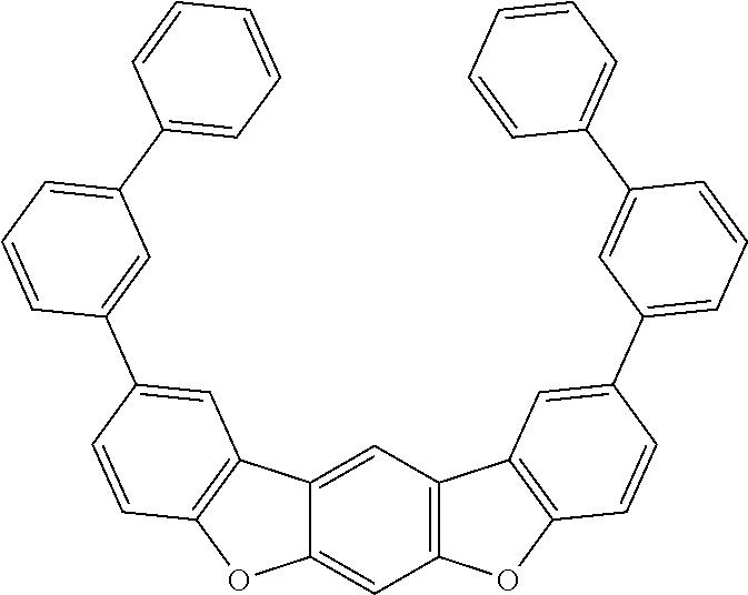 Figure US09876173-20180123-C00100