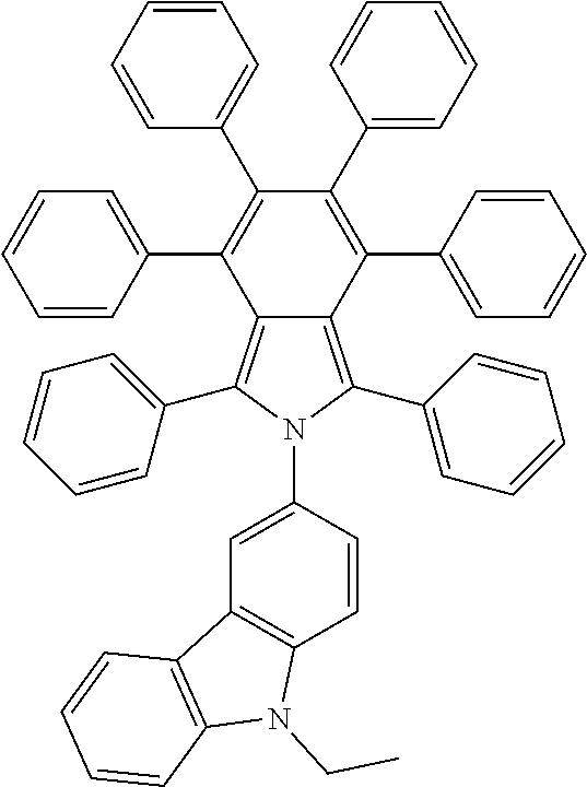 Figure US09287513-20160315-C00089