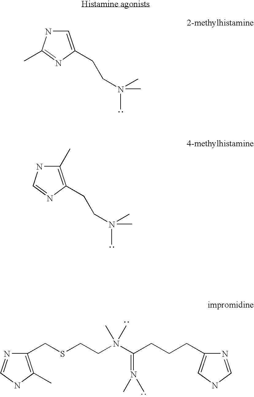 Figure US06706892-20040316-C00017