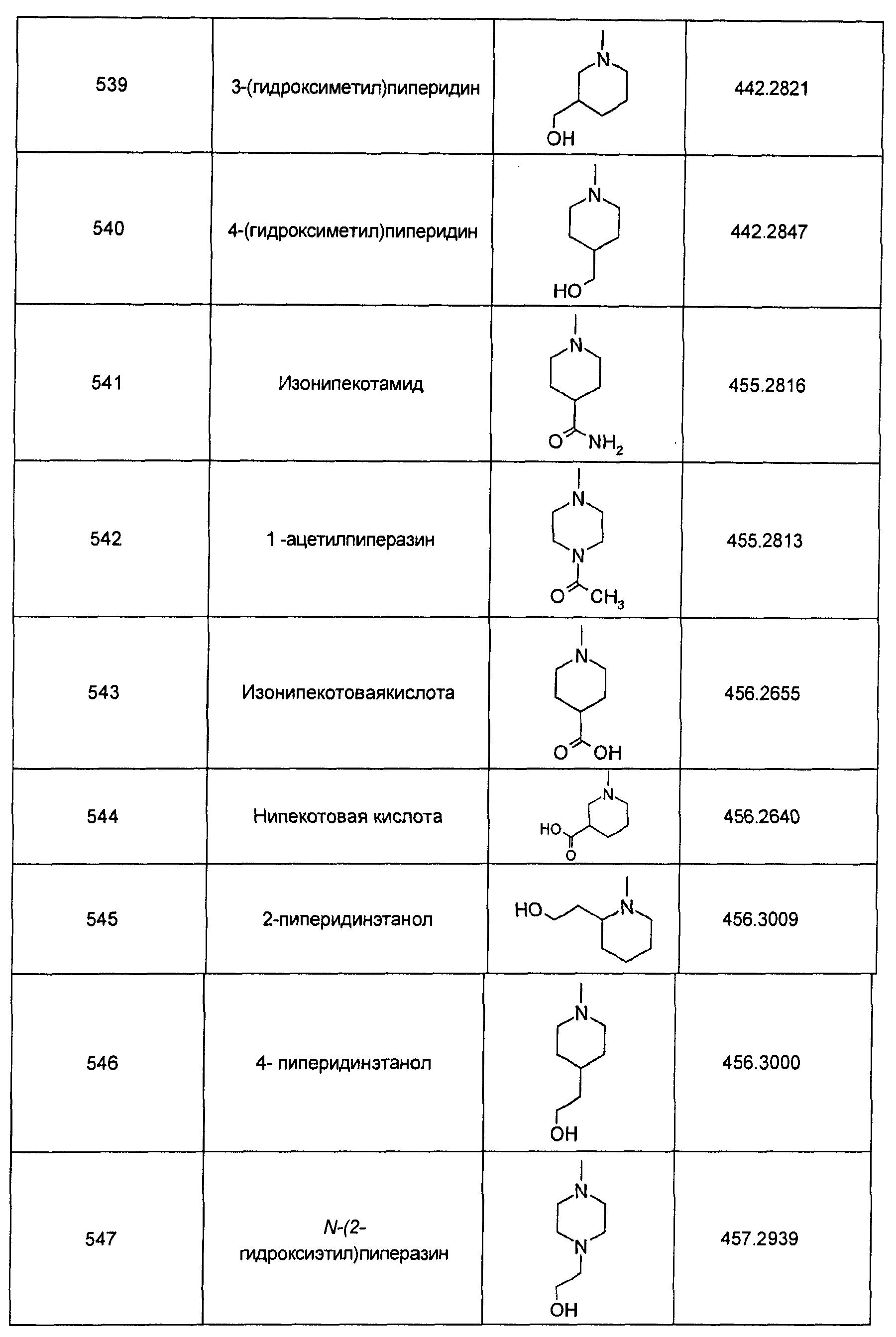 Figure 00000316