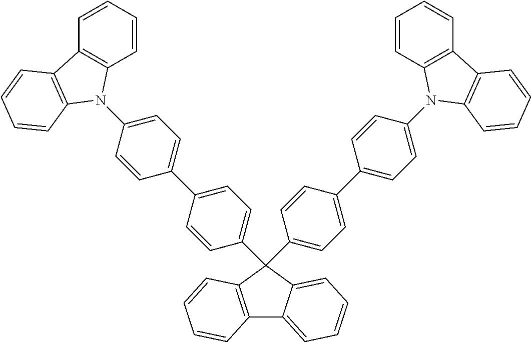 Figure US09287513-20160315-C00118