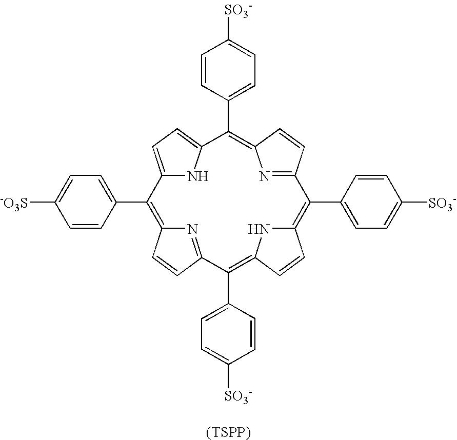 Figure US07751863-20100706-C00009