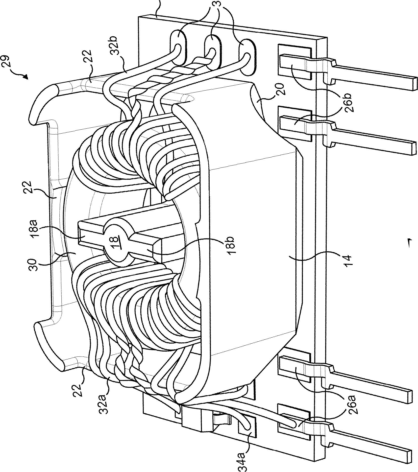 Figure GB2555832A_D0008