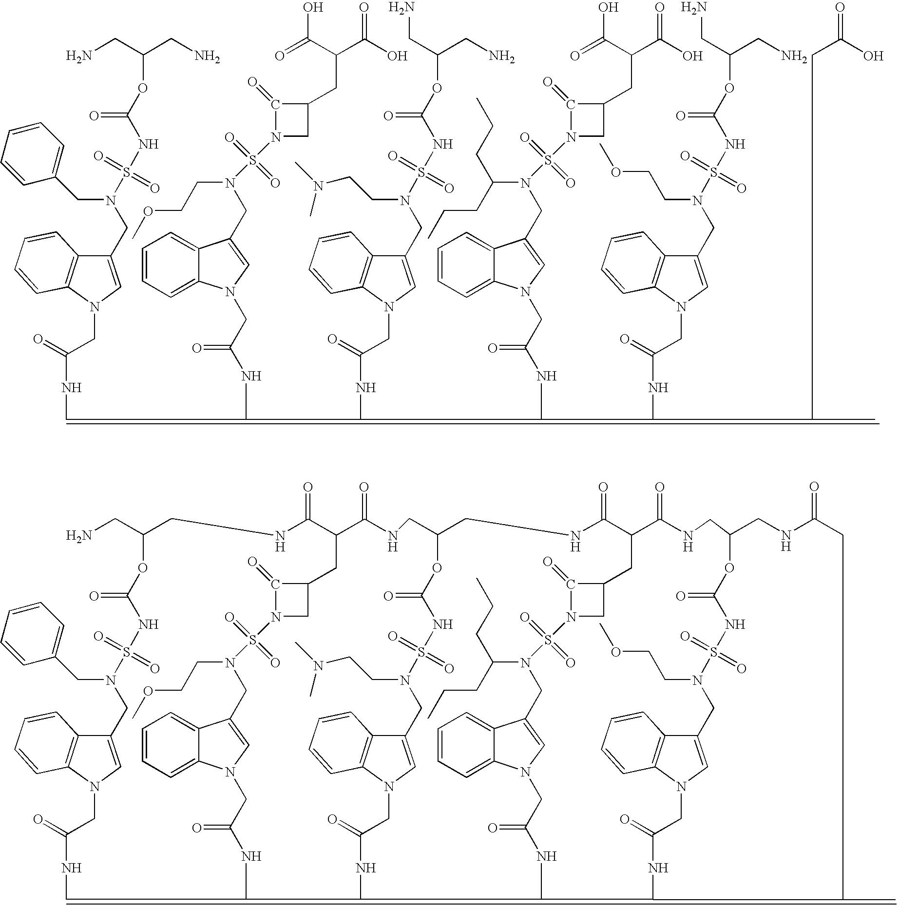Figure US07727713-20100601-C00113