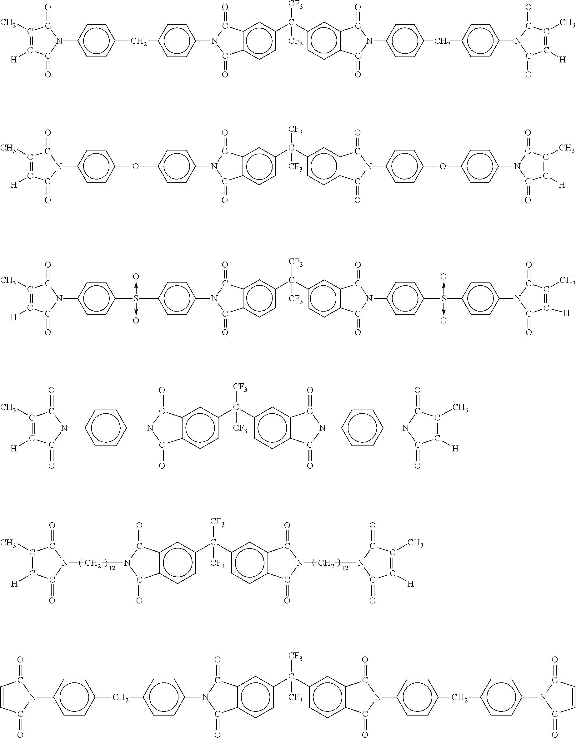 Figure US08309663-20121113-C00006