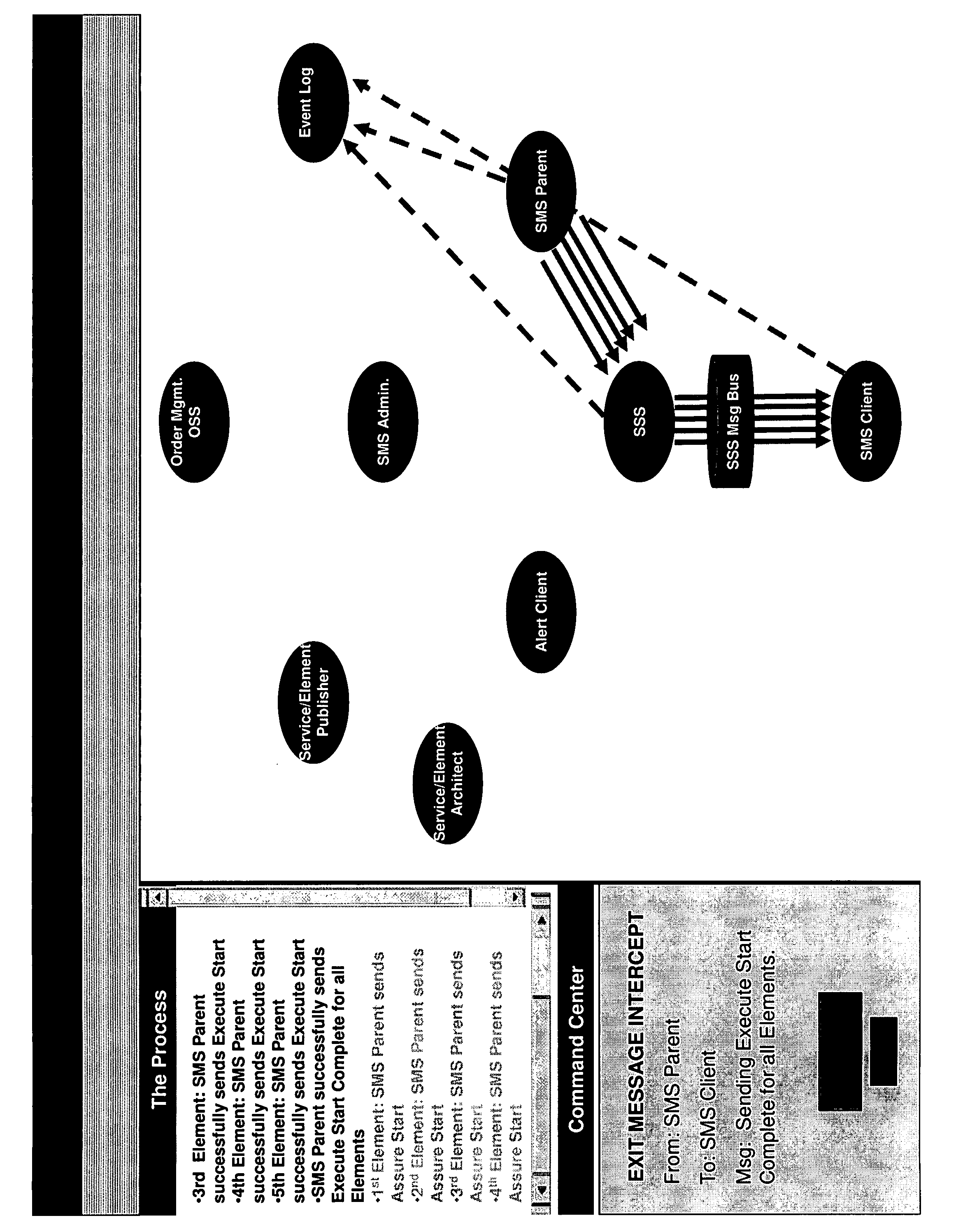 Figure US20080126406A1-20080529-P00340