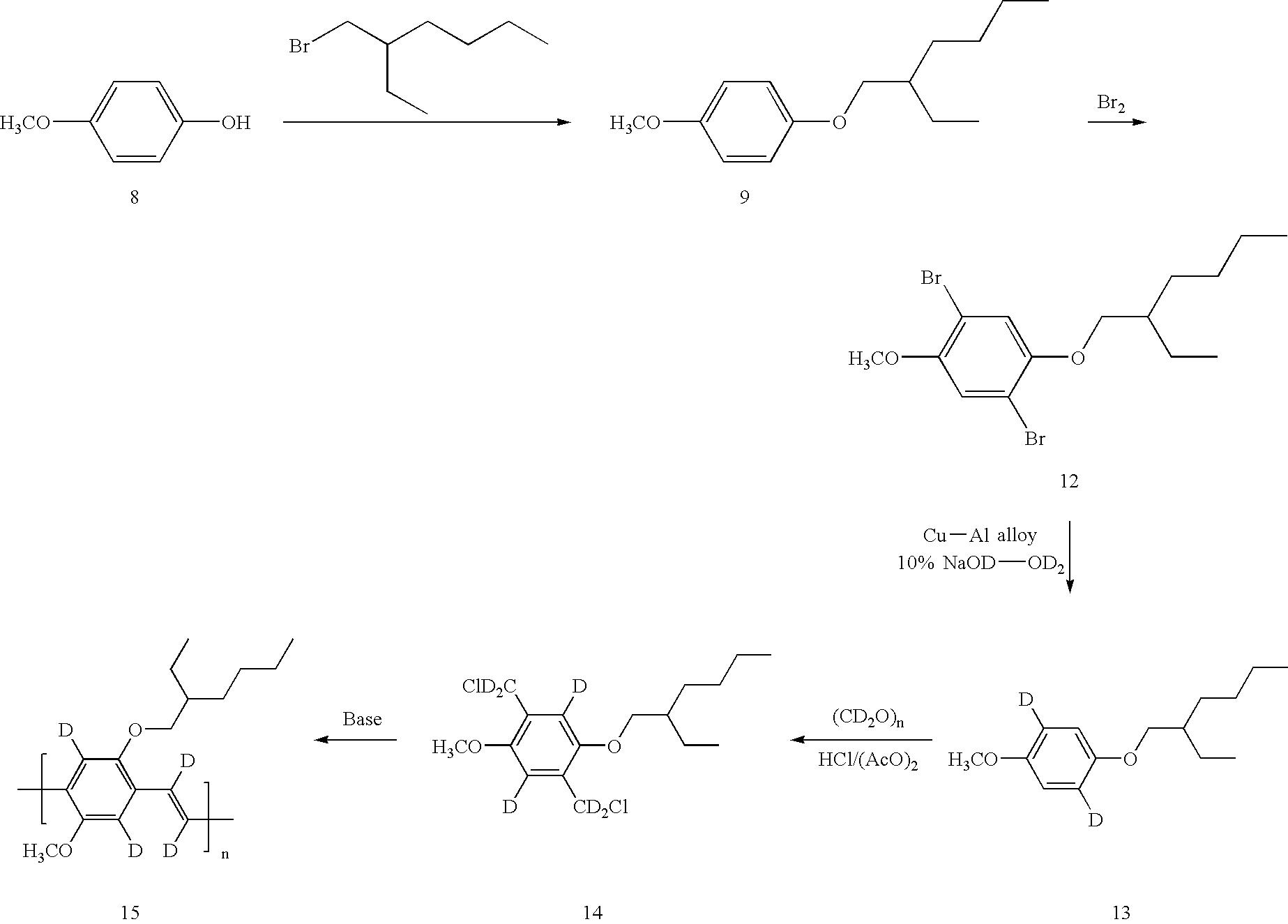 Figure US06699599-20040302-C00015