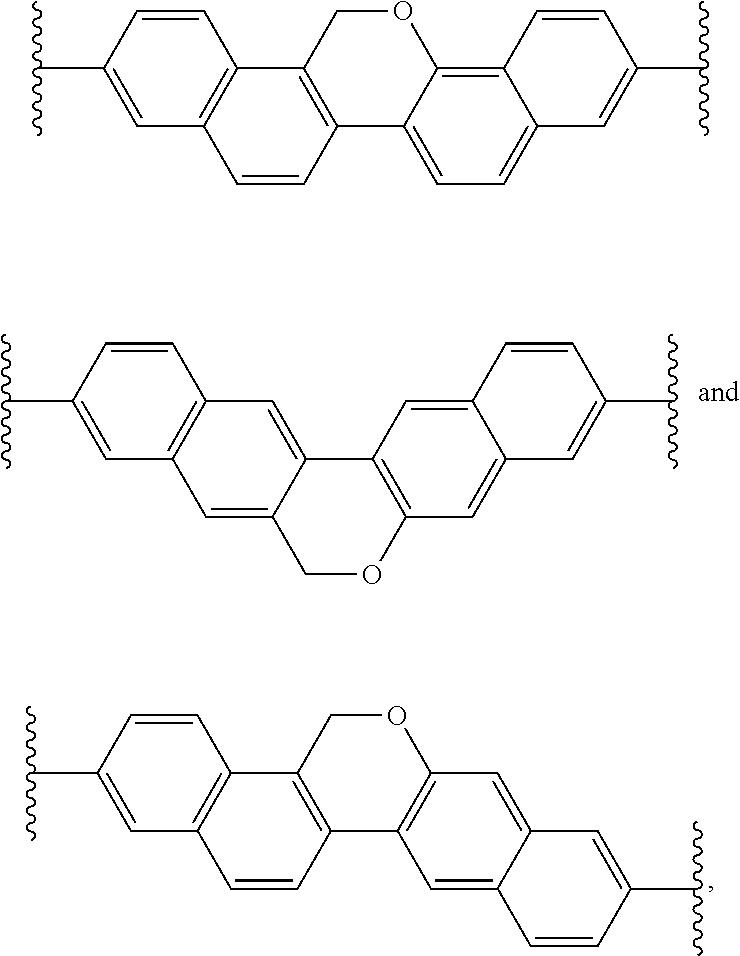 Figure US08273341-20120925-C00124