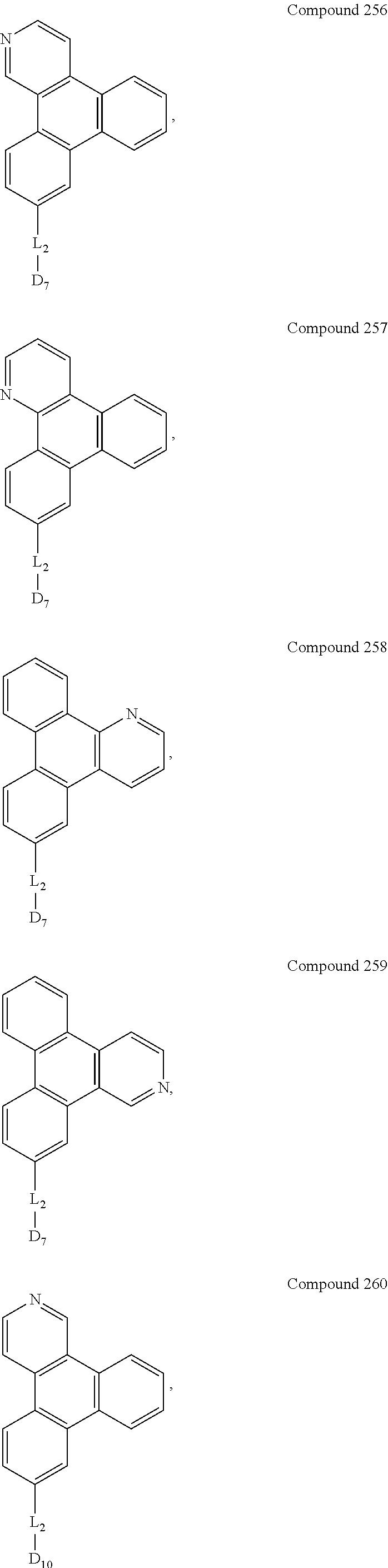 Figure US09537106-20170103-C00207