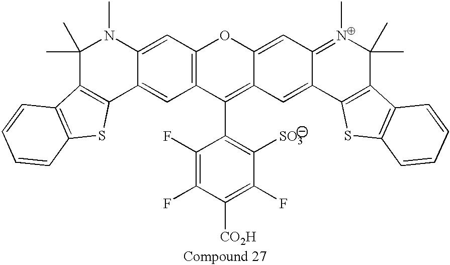 Figure US06716979-20040406-C00051