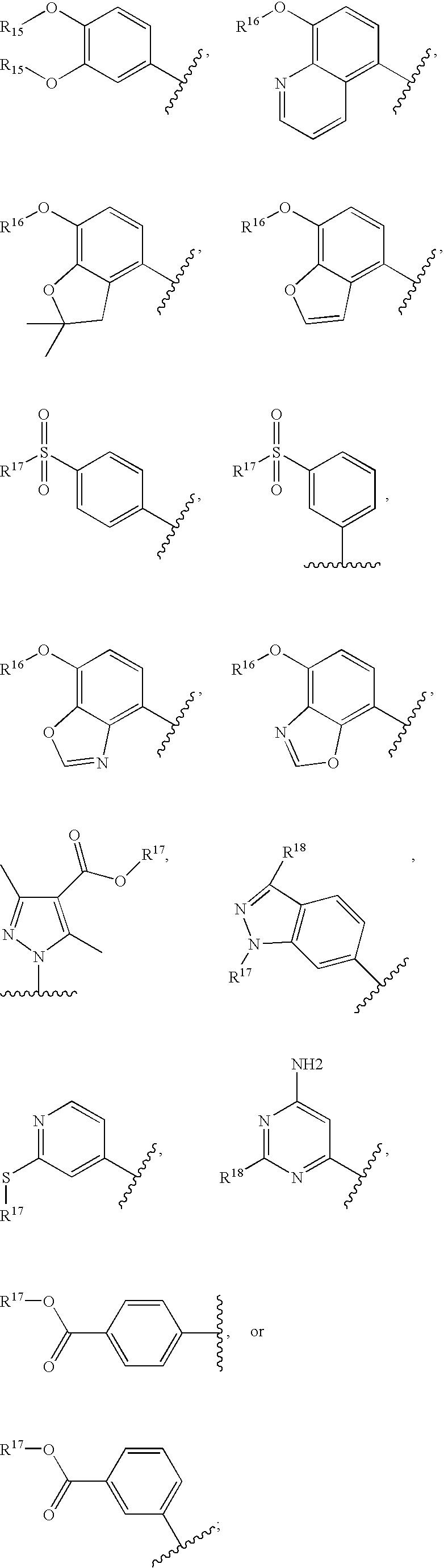 Figure US07605168-20091020-C00015