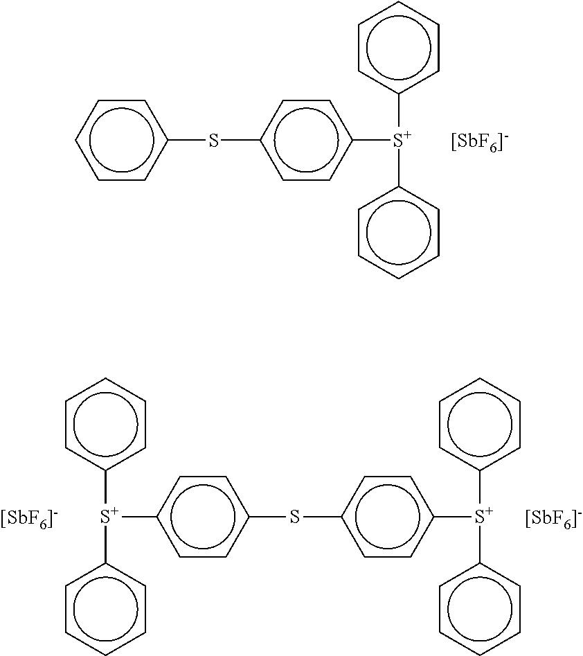 Figure US20110176195A1-20110721-C00002