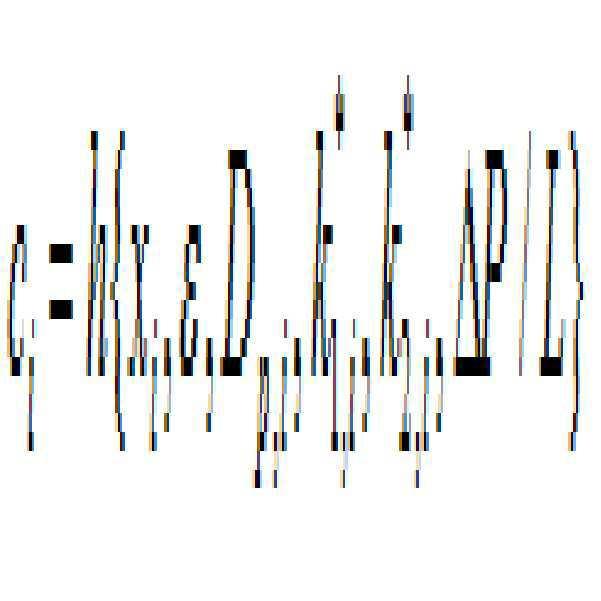 Figure 112017031475945-pct00070