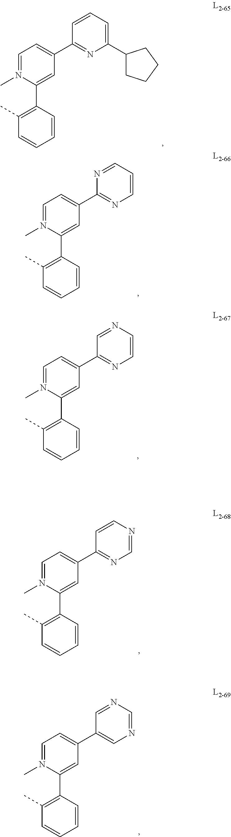 Figure US10074806-20180911-C00066