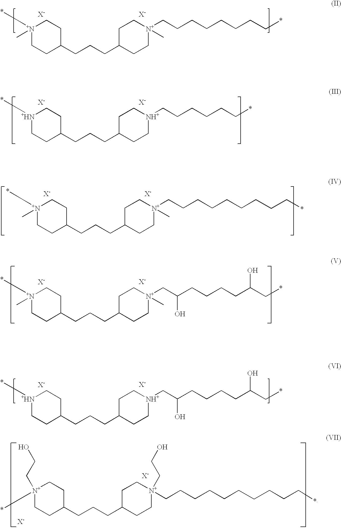 Figure US20030031644A1-20030213-C00002
