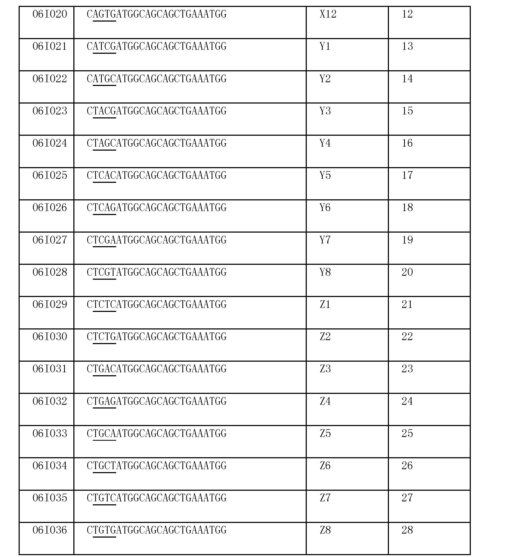Figure CN101313078BD00161