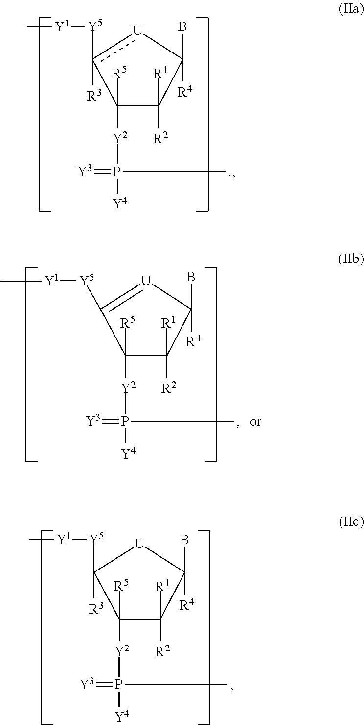 Figure US09186372-20151117-C00008
