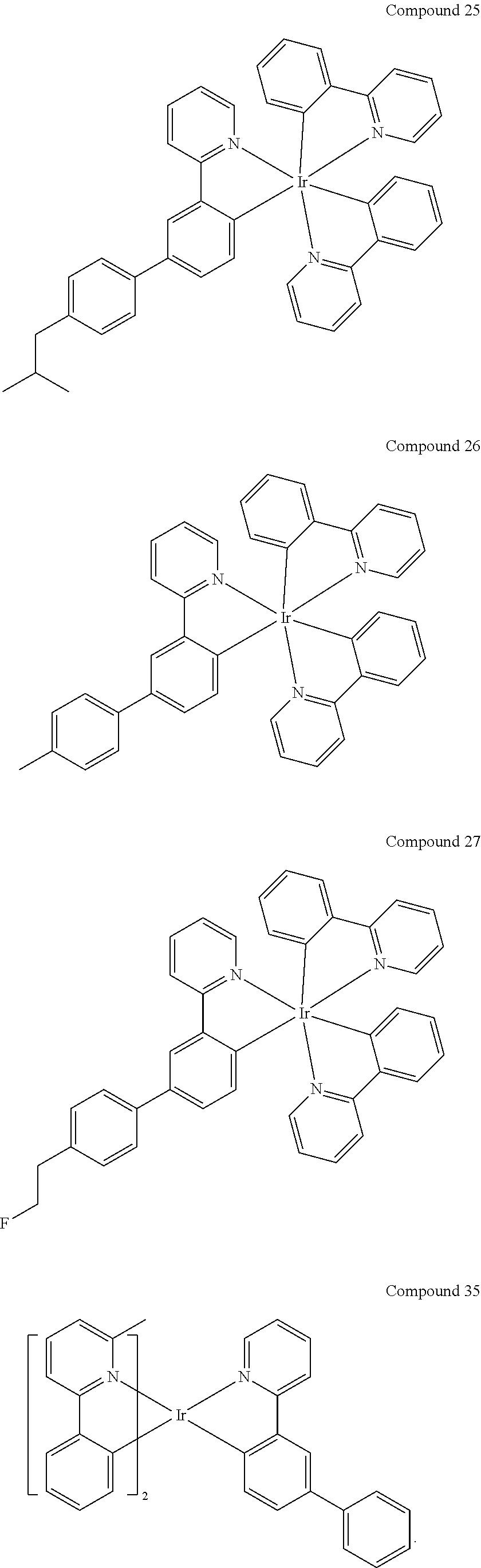 Figure US09899612-20180220-C00020
