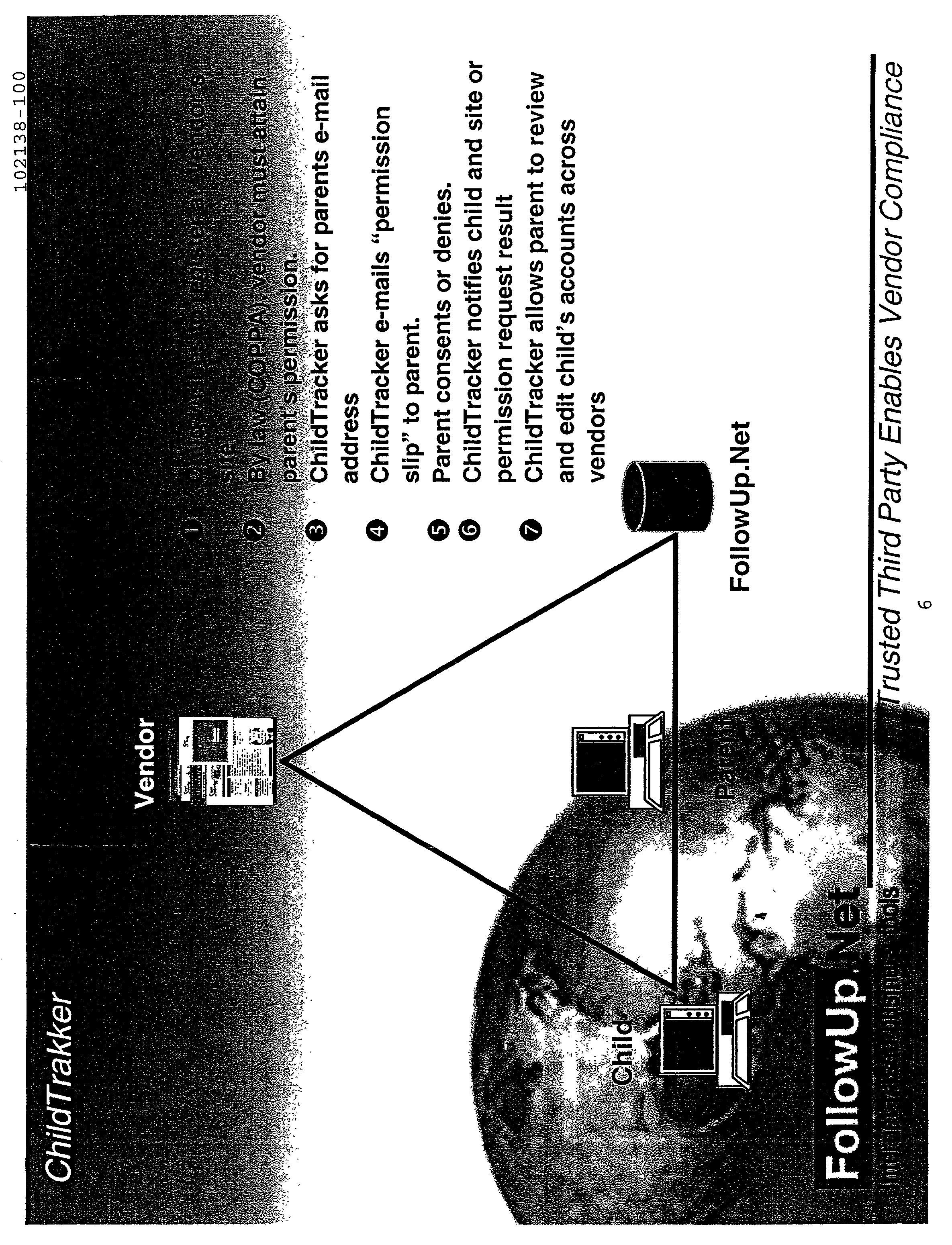 Figure US20020049907A1-20020425-P00012