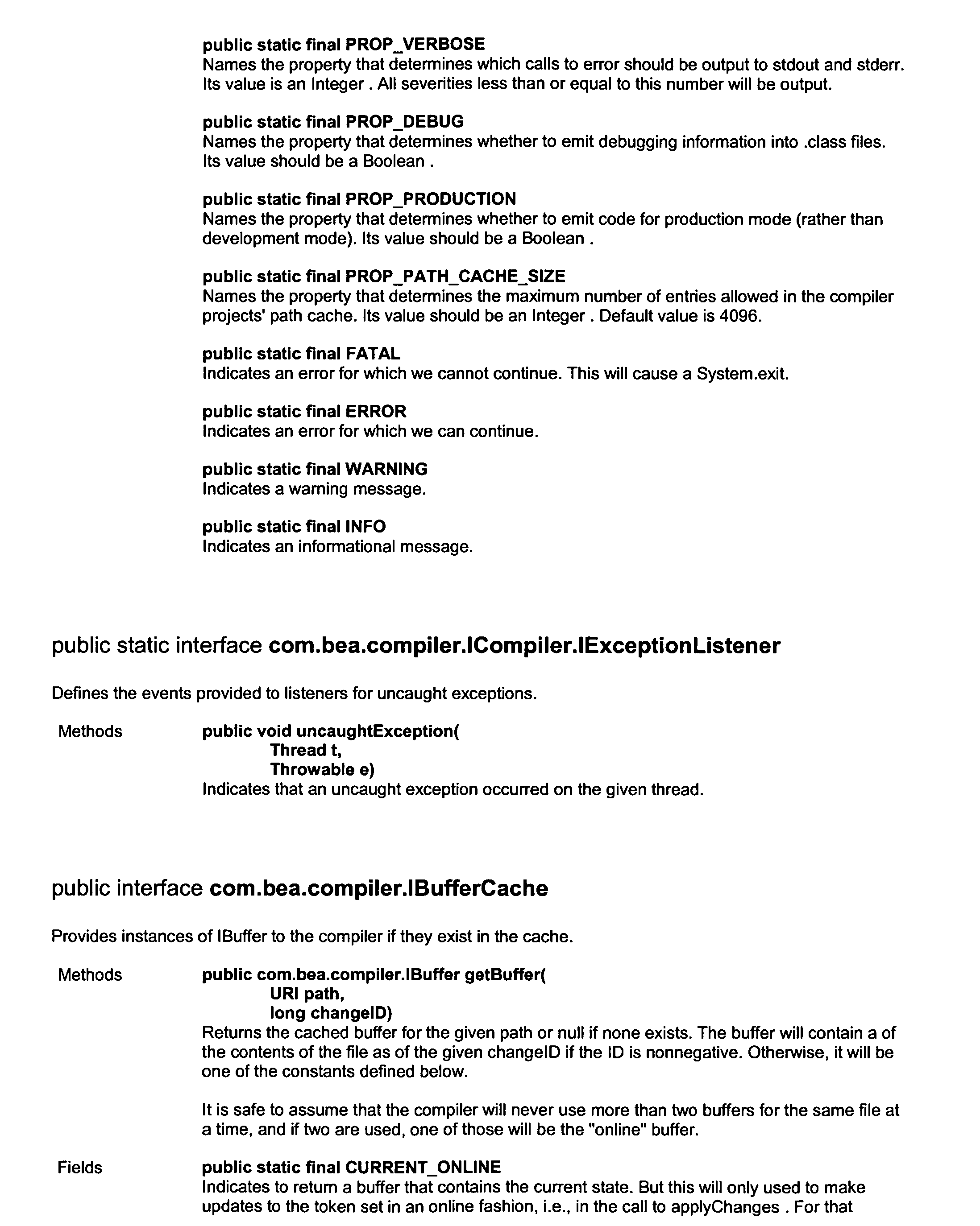 Figure US20050108682A1-20050519-P00065