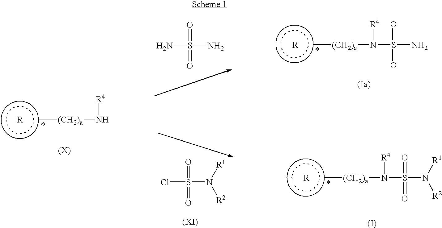 Figure US08937096-20150120-C00021