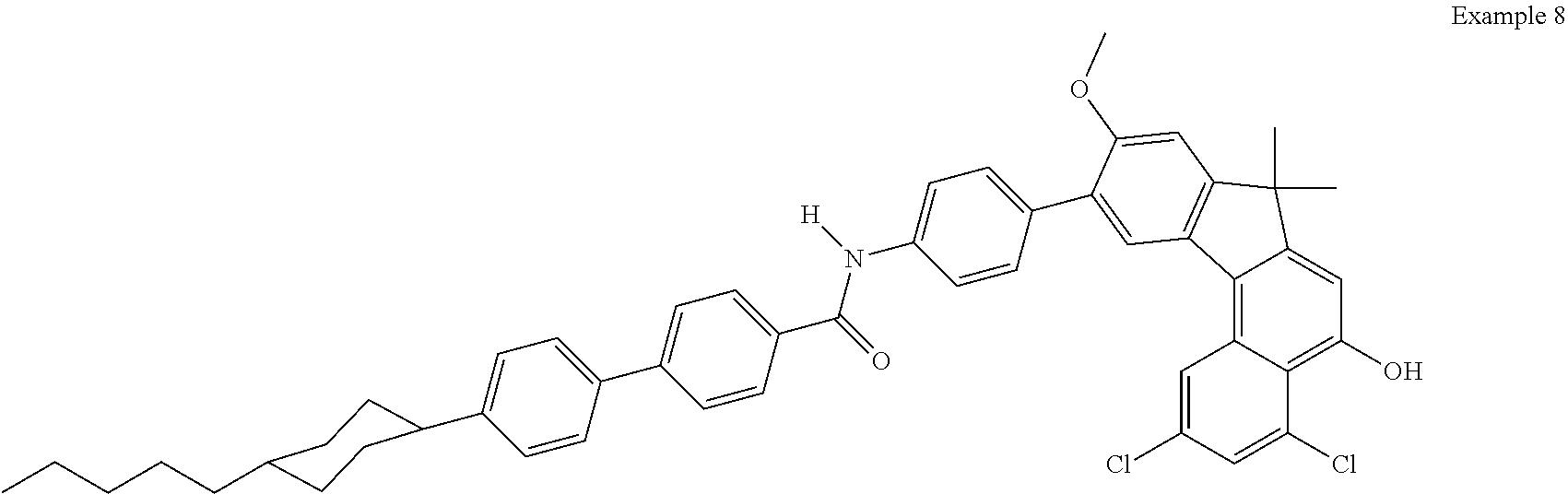 Figure US09309455-20160412-C00038