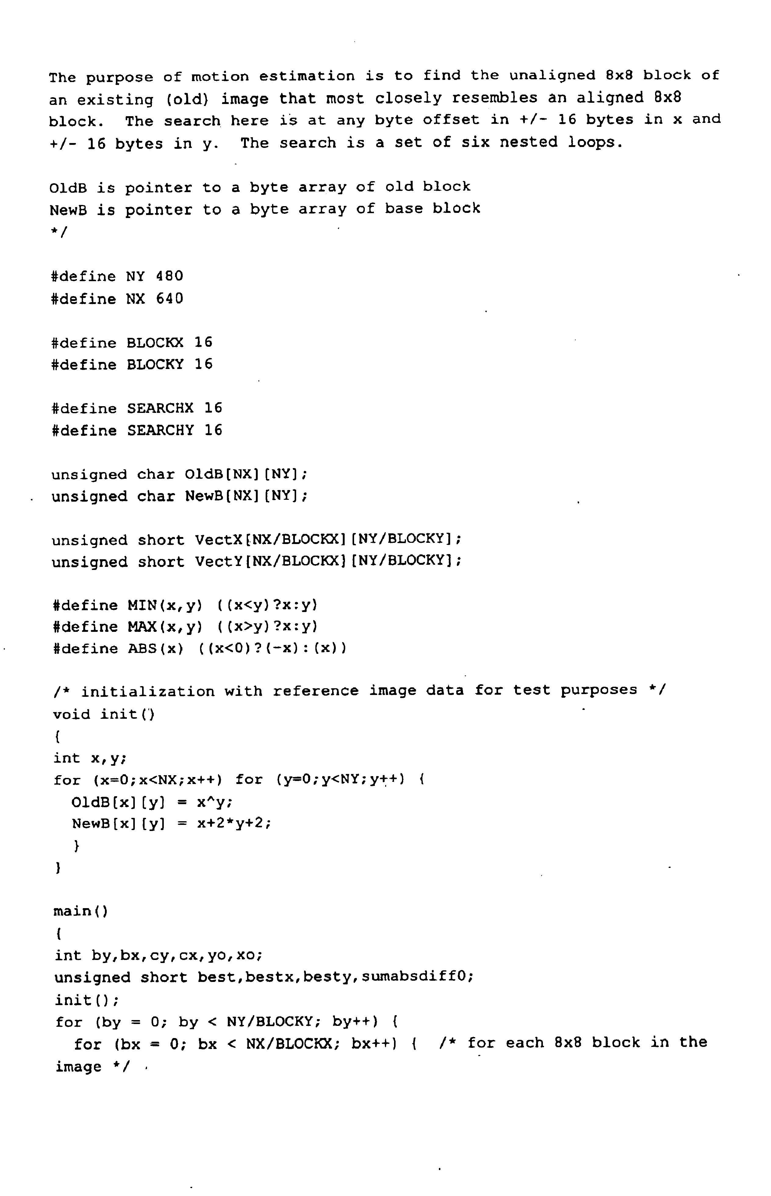 Figure US06760888-20040706-P00021
