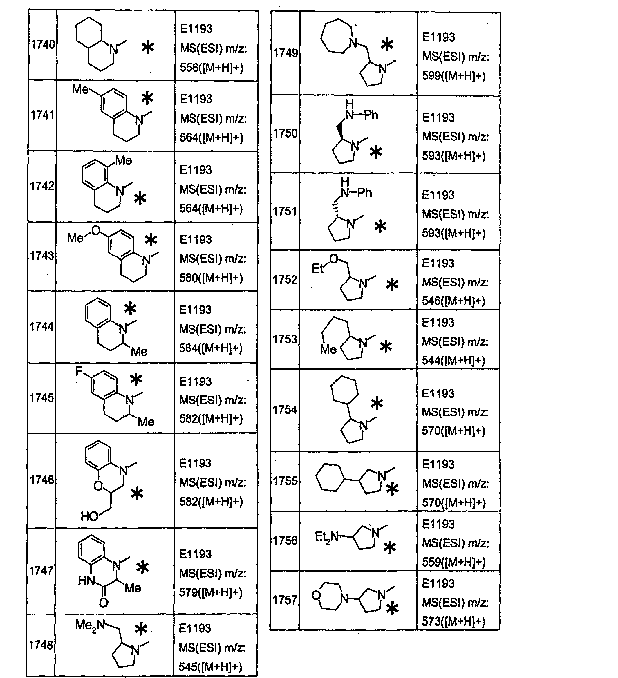 Figure CN101835764BD02451