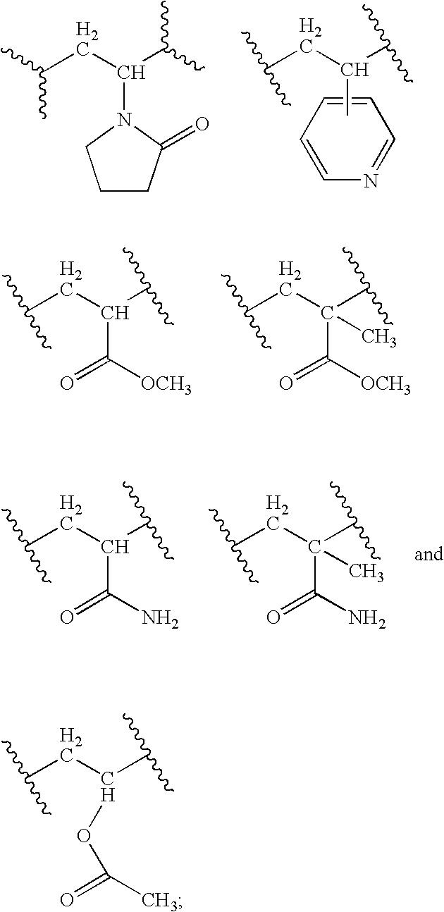 Figure US08197692-20120612-C00002