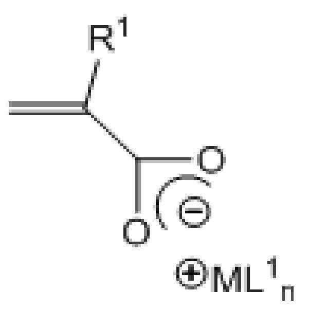 Figure 112017015512770-pat00006