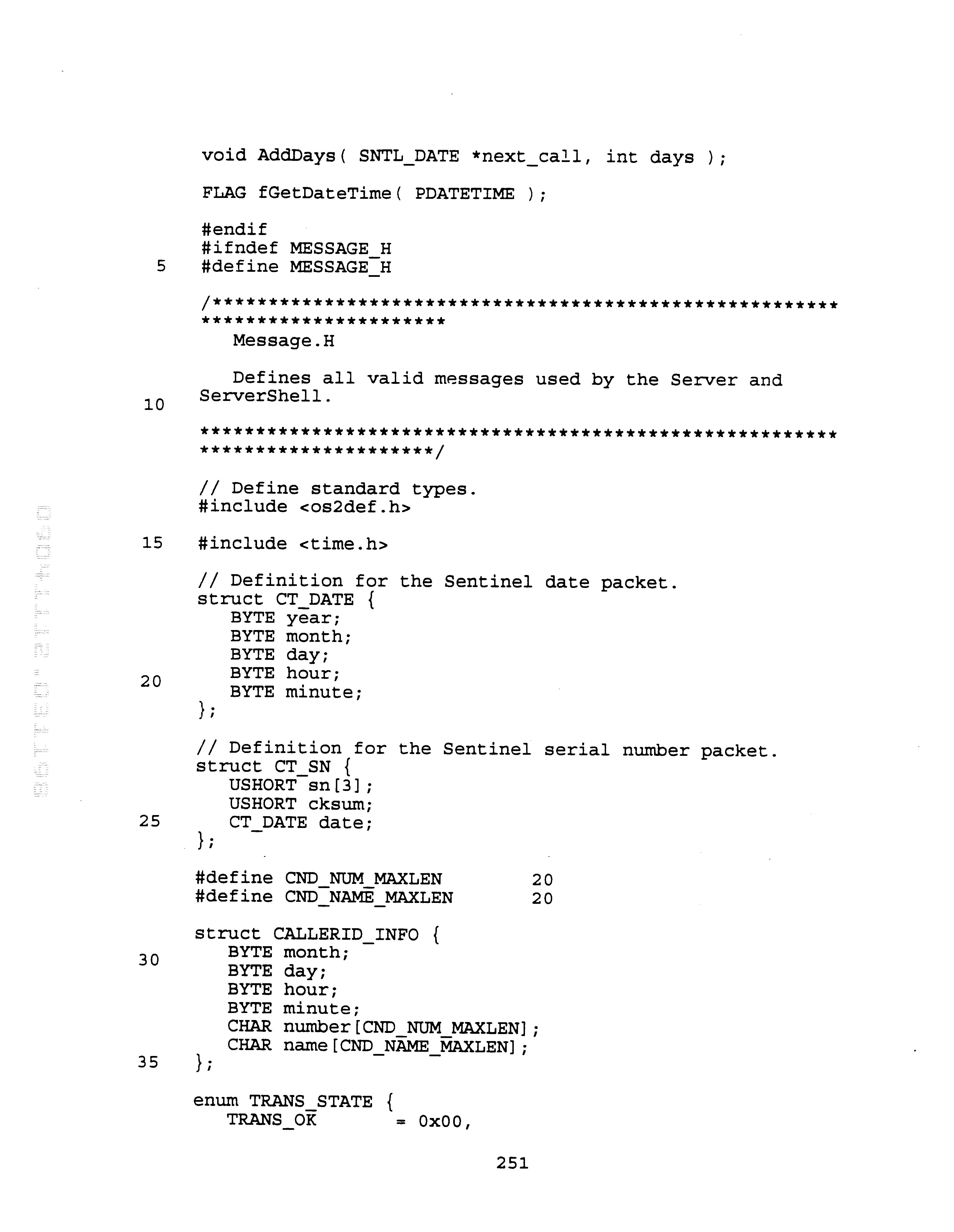 Figure US06507914-20030114-P00211