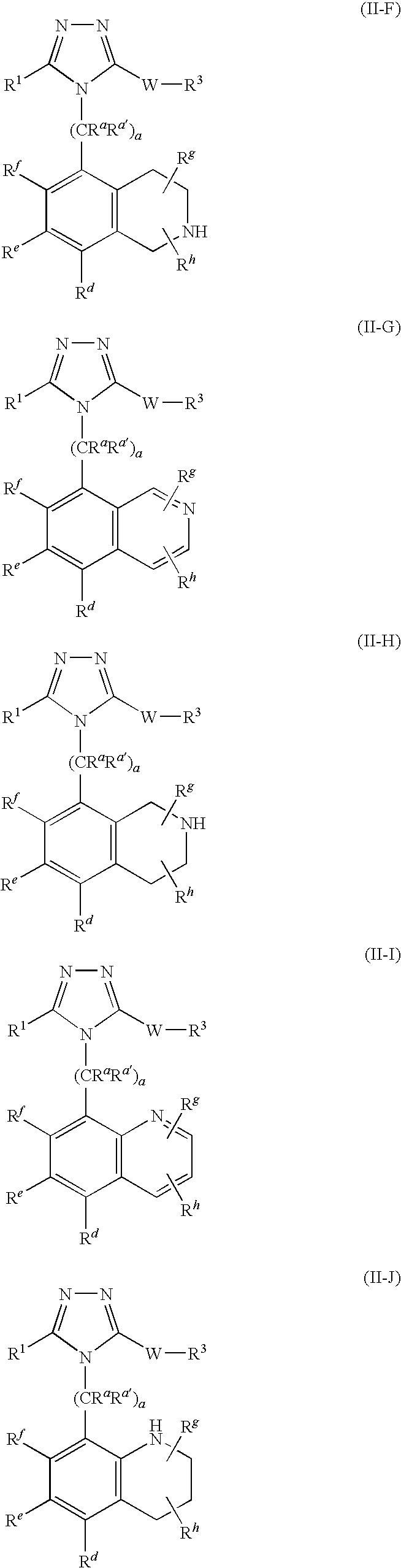 Figure US08242154-20120814-C00044