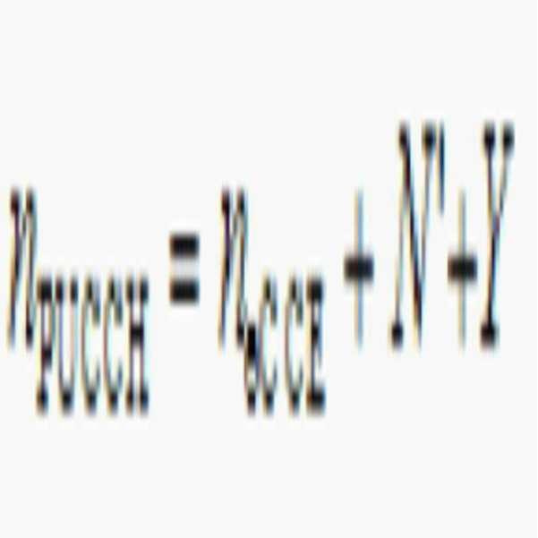 Figure 112015003034268-pct00010
