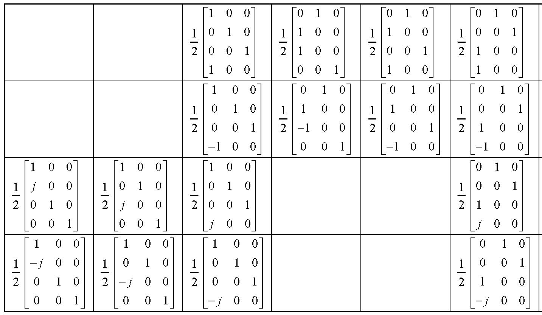 Figure 112010009825391-pat01297