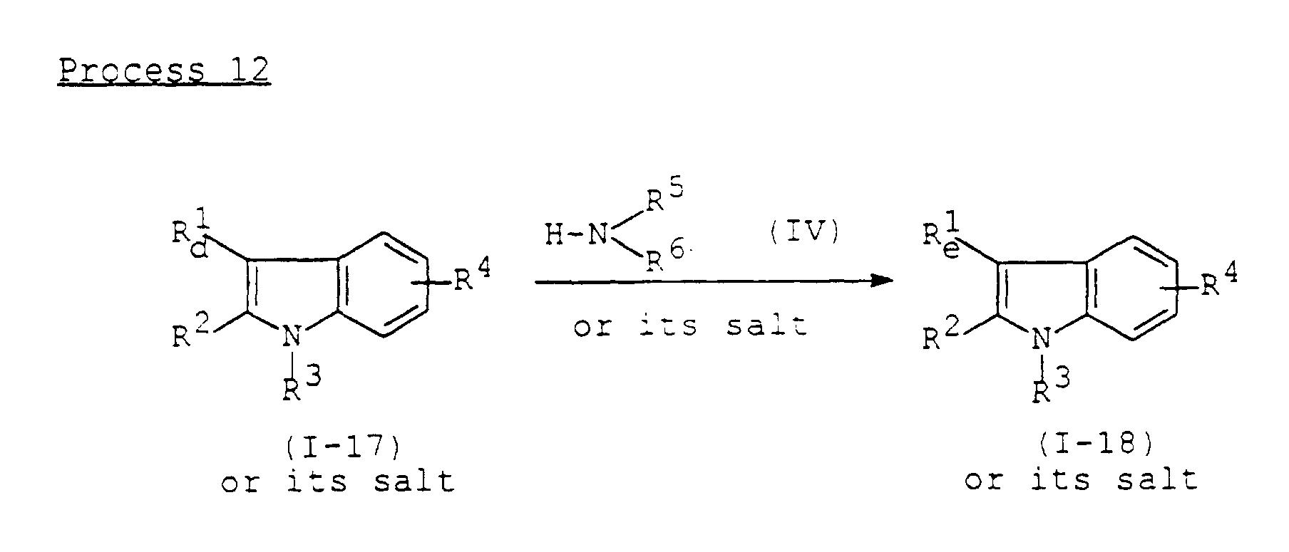 Figure 00090003