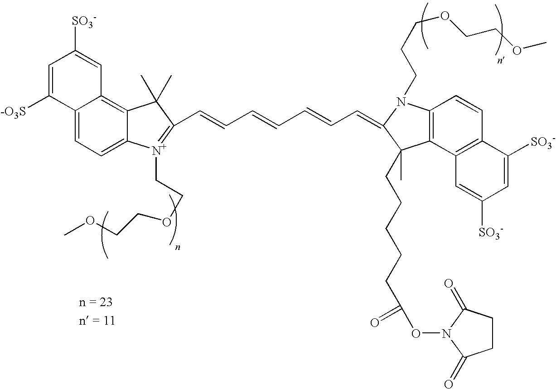 Figure US20090305410A1-20091210-C00082