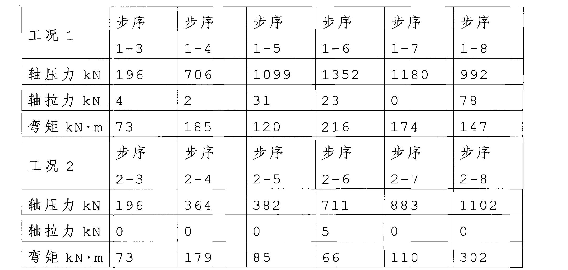 Figure CN102720504AD00071