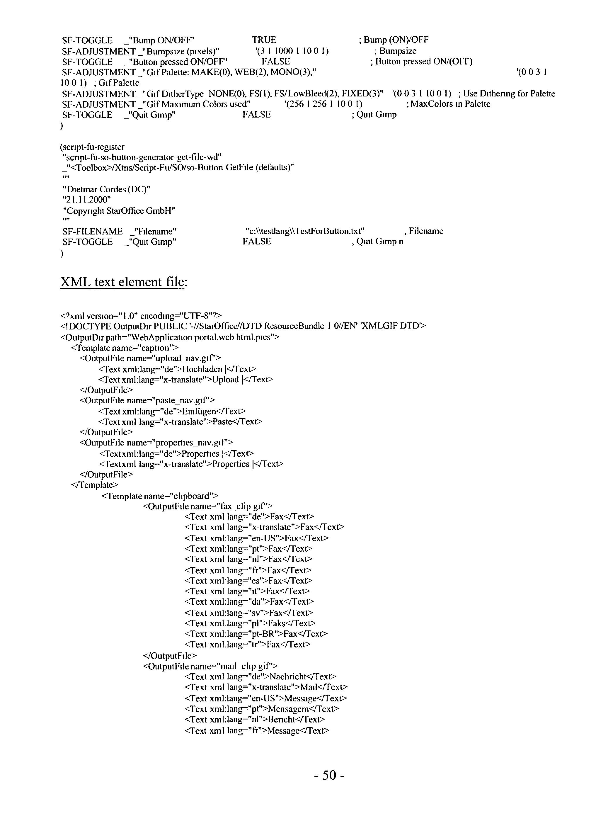 Figure US20030115552A1-20030619-P00011