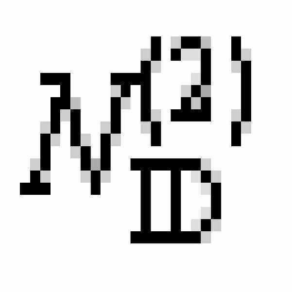 Figure 112011093748658-pct00007