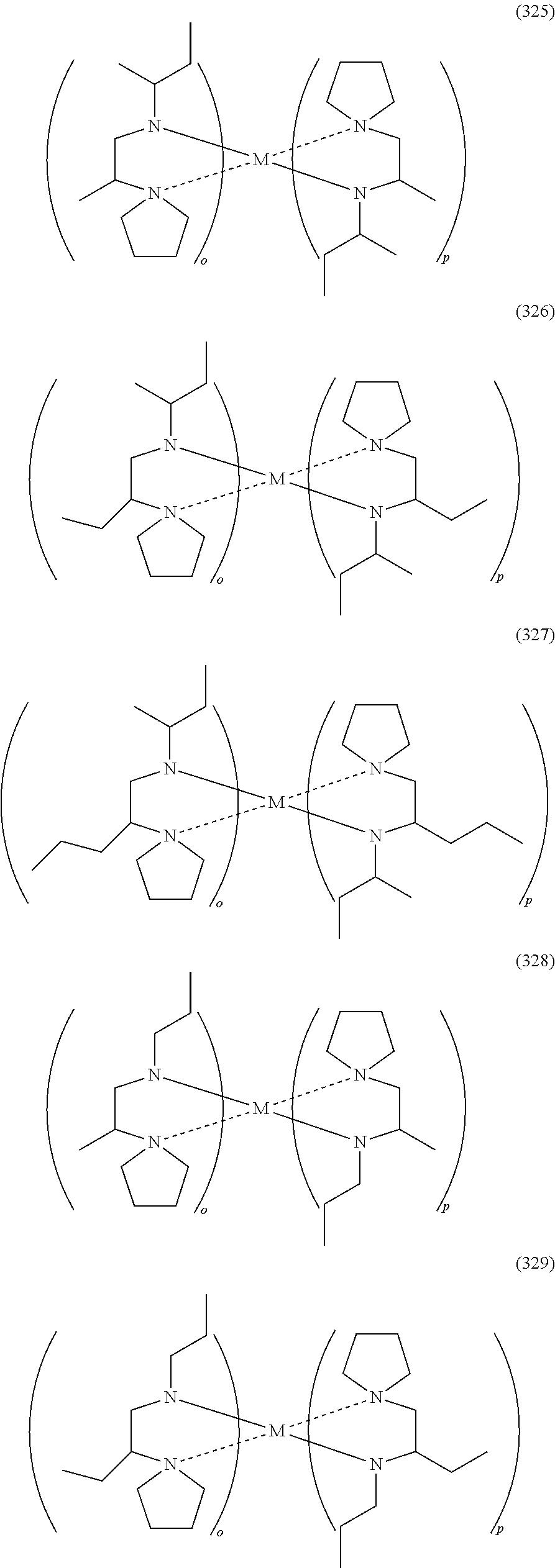 Figure US08871304-20141028-C00063