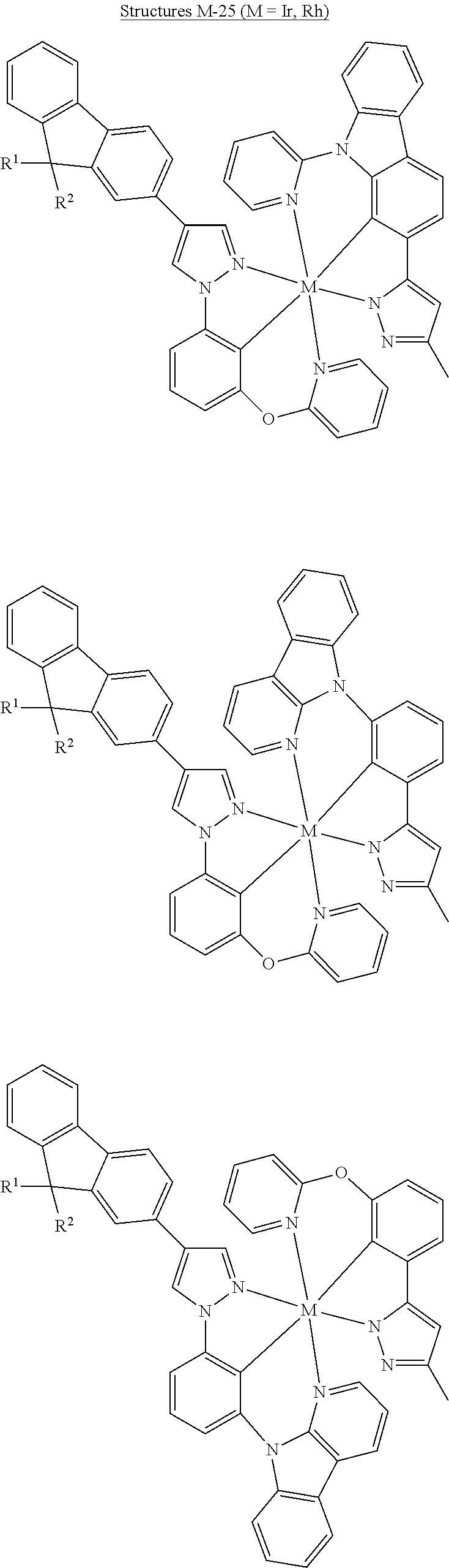 Figure US09818959-20171114-C00364
