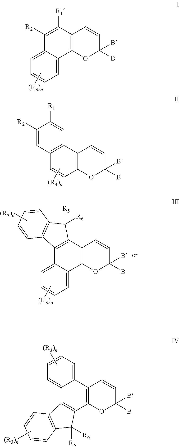 Figure US10197707-20190205-C00025
