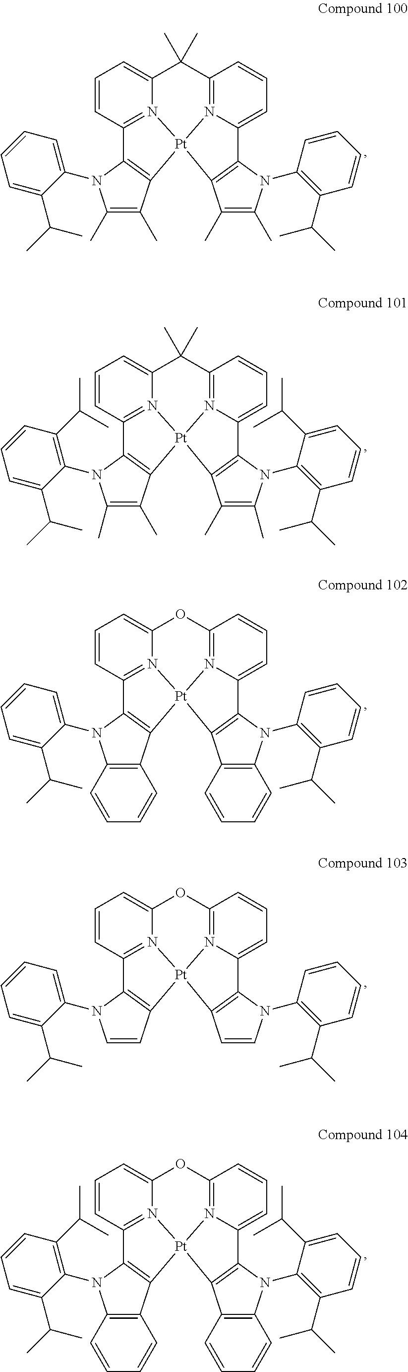 Figure US09935277-20180403-C00088